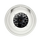 Samsung SCD-2021R top view IR Dome