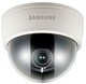 Samsung SCD-3083 700TVL Zoom CCTV Dome Security Camera