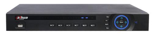 A2Z TruView T-DVR4E 4 channel DVR System