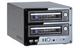 Geovision GV-LX4C3D2 GV-COMPACT DVR V3 4ch 2 Bay