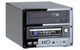 Geovision GV-LX4C3D2W GV-Compact DVR V3 4ch 1 Bay and 1 DVD