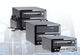 Geovision GV-Compact DVR V3 Series Preview