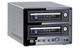 Geovision GV-LX8CD2 GV-Compact DVR V3 8 Channel 2 Bay System