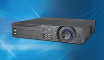 A2Z TruView T-DVR32E 32 channel DVR System