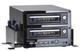 Geovision GV-LX8CV2 GV-Compact Mobile DVR V3