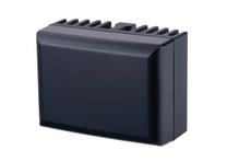 Axton AT-6T PoE IR LED Illuminator Covert Infrared 940nm