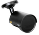 Bosch REG-X License Plate Capture Camera