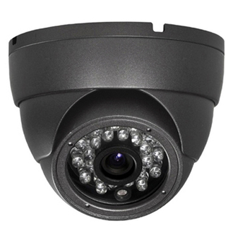 IR Ball Camera