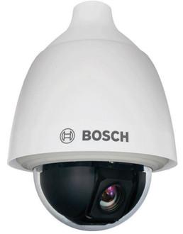 Bosch AutoDome 5000 VEZ-523 PTZ