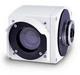 MOOG EXO GeminEye PTZ Modular Camera Block