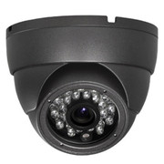 UK-E28V112ES IR Ball Camera