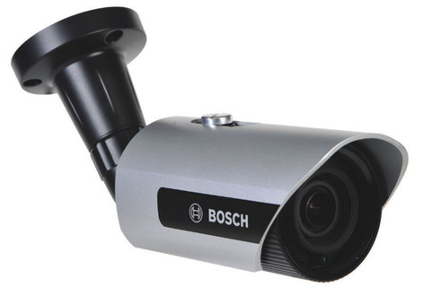 Bosch VTN-4075-V321 AN 4000 720TVL 960H DN Bullet Security Camera
