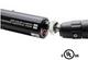 KT&C KPC-VF291 OSD joystick control