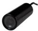 KT&C KPC-E190NU Front of Bullet camera