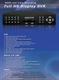 Unitek UK-WM9604H DVR Features