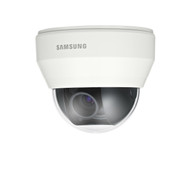 Samsung SCD-5080 1000TVL Dome Security Camera 1280H