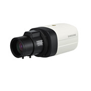 Samsung SCB-5003 CCTV 1000TVL WDR D/N Security Camera 1280H