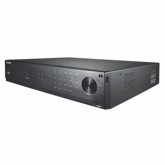 Samsung SRD-876D 1280H DVR 8 channel 1000TVL