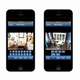 Bosch DVR DIVAR AN 5000 Mobile Applications iPhone, iPad, Android
