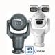 Bosch MIC 7000 IP PTZ Camera Dynamic HD 1080P