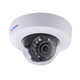 Geovision GV-EFD1100 IP Camera IR Mini Dome