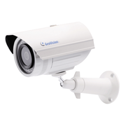Geovision GV-EBL2100 IP Camera IR Bullet