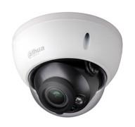 Dahua HDBW2220RN-Z HD-CVI Vandal IR Dome Security Camera