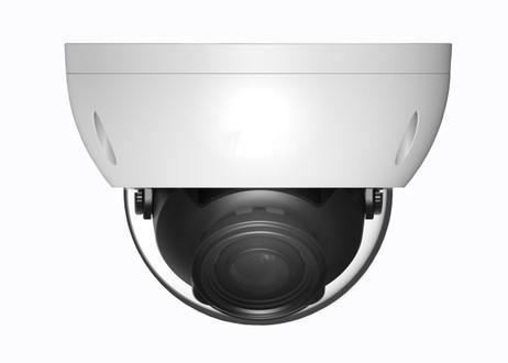 A2Z HDBW2220RN-Z OEM HD-CVI Vandal IR Dome