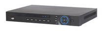 OEM HCVR5208A-V2 8 channel Hybrid DVR HD-CVI CCTV IP