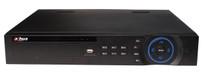 Dahua HCVR7416L 16ch Hybrid DVR 1080P HD-CVI CCTV IP