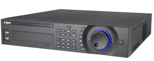 Dahua HCVR7816S 16ch 1080P Hybrid DVR HD-CVI