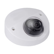 Dahua OEM HDBW4421F-AS 4MP IR Dome IP Camera IP67 IK10