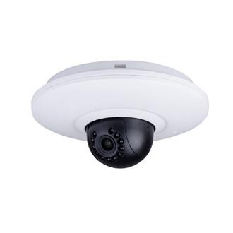 Dahua OEM IPC-HDPW4200F-WPT Pan/Tilt WiFi 2MP IR IP Camera