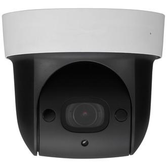 Dahua OEM SD29204S-GN-W IR PTZ IP Camera WiFi