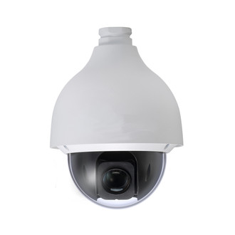 OEM Dahua SD50230S-HN 30x HD IP PTZ Dome Security Camera