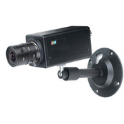 A2Z AZBX36EF Day/Night Security Camera