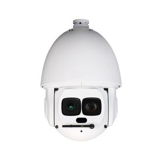 Dahua OEM SD6AL240-HNI 40x Laser IR PTZ IP Camera