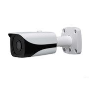 Dahua IPC-HFW4800E OEM 4K Ultra HD IR Bullet IP Security Camera