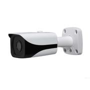 Dahua IPC-HFW4800E OEM 4K Ultra HD IR Bullet IP Security Camera