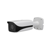 Dahua OEM IPC-HFW81200E-Z 12MP 4K Ultra HD IR Bullet IP Camera