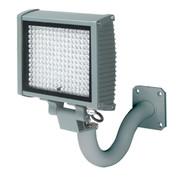 AZIR220D IR Illuminator LED