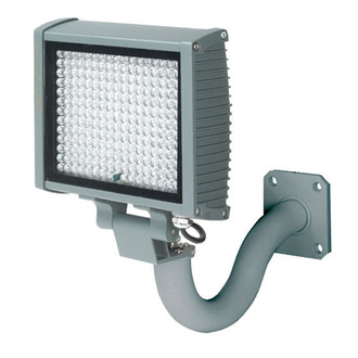 AZIR220D IR Illuminator LED