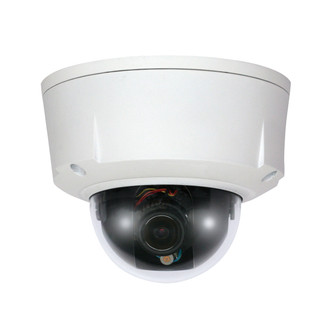 Dahua IPC-HDB8281-Z 2MP Starlight Vandal Dome IP Camera