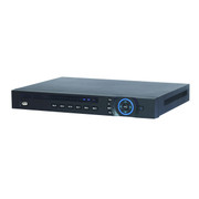 Dahua OEM NVR4216 16ch 1U Network Video Recorder