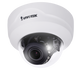 Vivotek FD8167A Smart IR Dome IP Camera 1080P