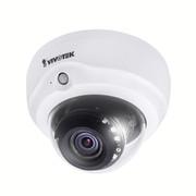 Vivotek FD9181-HT 5MP H.265 Dome IP Camera PIR P-Iris