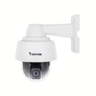 Vivotek SD9362-EHL H.265 2MP 30x PTZ Dome IP Camera