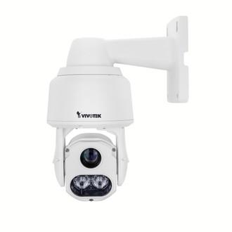 Vivotek SD9364-EHL IR PTZ IP Camera 30x H.265 2MP