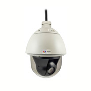 ACTi I97 PTZ IP Camera Speed Dome 33x 2MP IP67