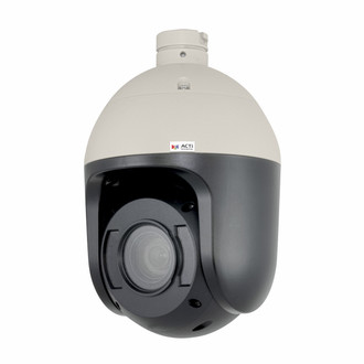 ACTi B945 2MP IR PTZ IP Camera 20x IK10 IP66